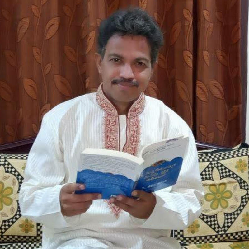 Pyramid Master Raghavendra Rao