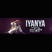 Iyanya - Topic net worth