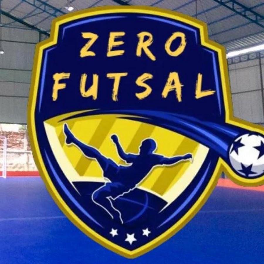 Zero Futsal Banda Aceh Youtube