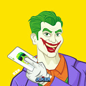 The Joker - Roblox Avatar