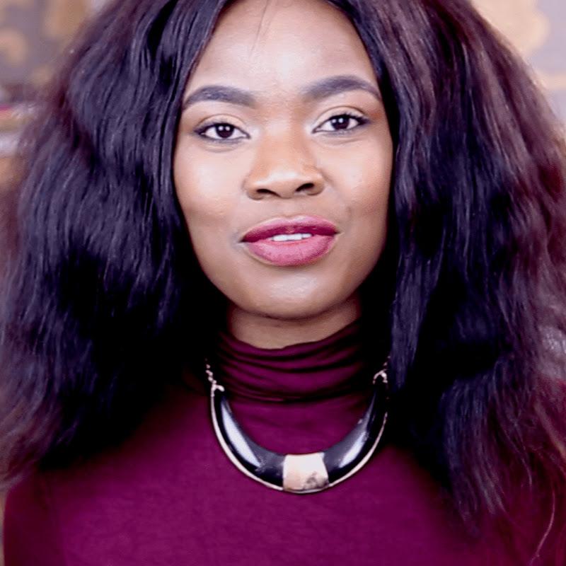 Christa Bello