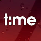 time - маалымат каналы net worth