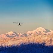 Simple Living Alaska Avatar
