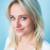 Erica Derrickson Avatar