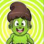 Avatar for UCmOwikjRDZ0a84tvhRSdXFA
