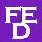 FED net worth