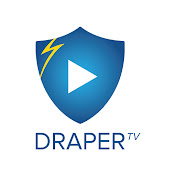 DraperTV net worth