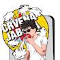 CRVENA JABUKA- CROREC OFFICIAL
