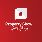 PropertyShow Kenya net worth