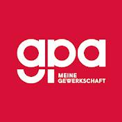 Gewerkschaft GPA net worth