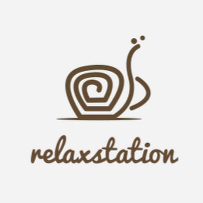 RelaxStation (relaxstation)