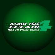 Radio Tele Eclair Avatar