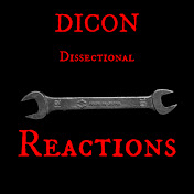 Dicon Dissectional Reactions net worth