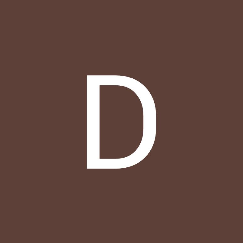 Dominique Kahn