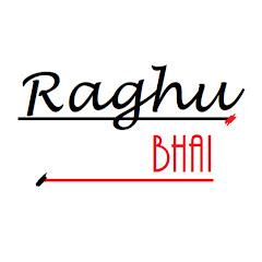 Raghu Bhai