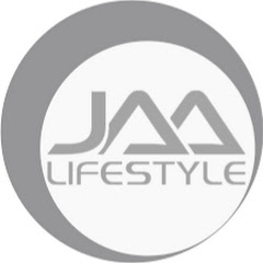 Jaa Lifestyle India Official Network