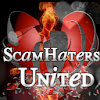 ScamHaters United Ltd