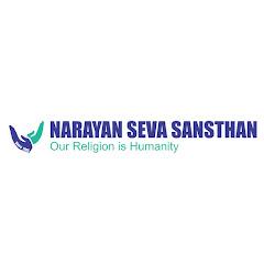 Narayan Seva Sansthan