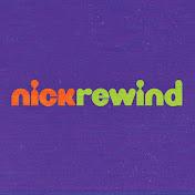 NickRewind net worth