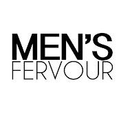Mens Fervour net worth