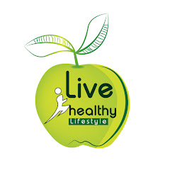 Live Healthy Lifestyle