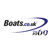 Boats .co.uk net worth