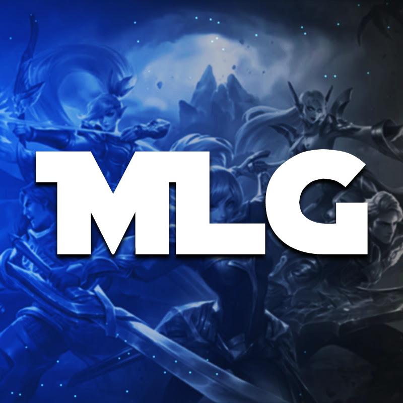 ML Guide (ml-guide)