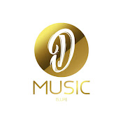 D-Music Avatar