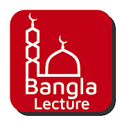 Bangla Lecture net worth