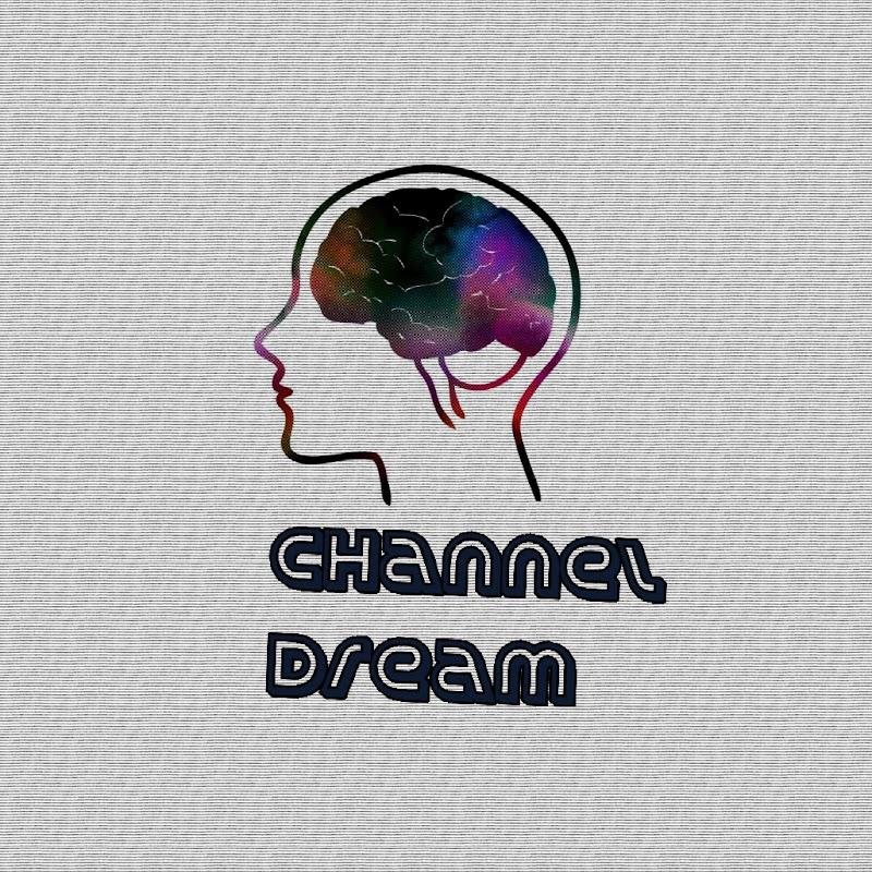 Gamefrank Dream channel