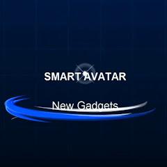 Smart Avatar
