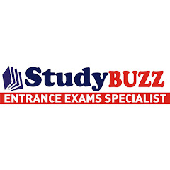 Studybuzz Education - MBA preparation