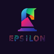 GGxEpsilon net worth