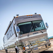 Premier Motorcoach RV & Truck Collision Repair Body Paint and Interiors