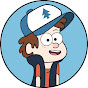 Gravity Falls & Мультики