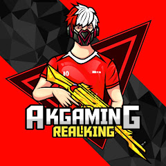 Photo Profil Youtube Ak gaming71