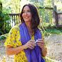 Ayşe Tolga  Youtube Channel Profile Photo