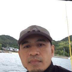 Jhun Ruiz TV