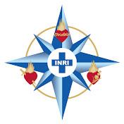 Maria Visión USA Avatar