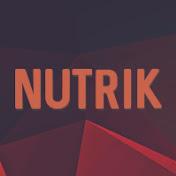 Nutrik Avatar
