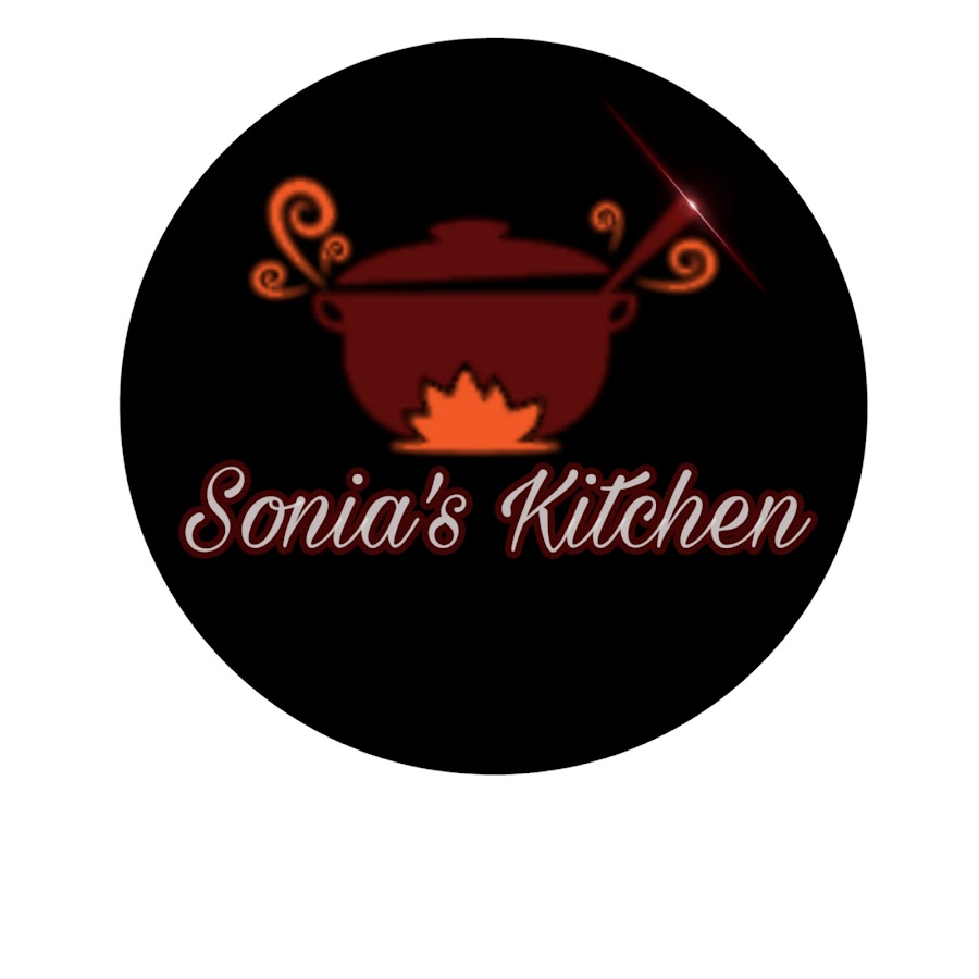 Sonia S Kitchen And Vlog Youtube