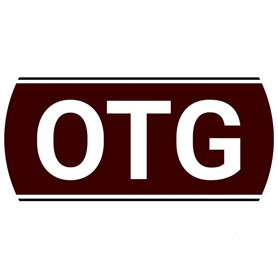 OP Tech Advisor