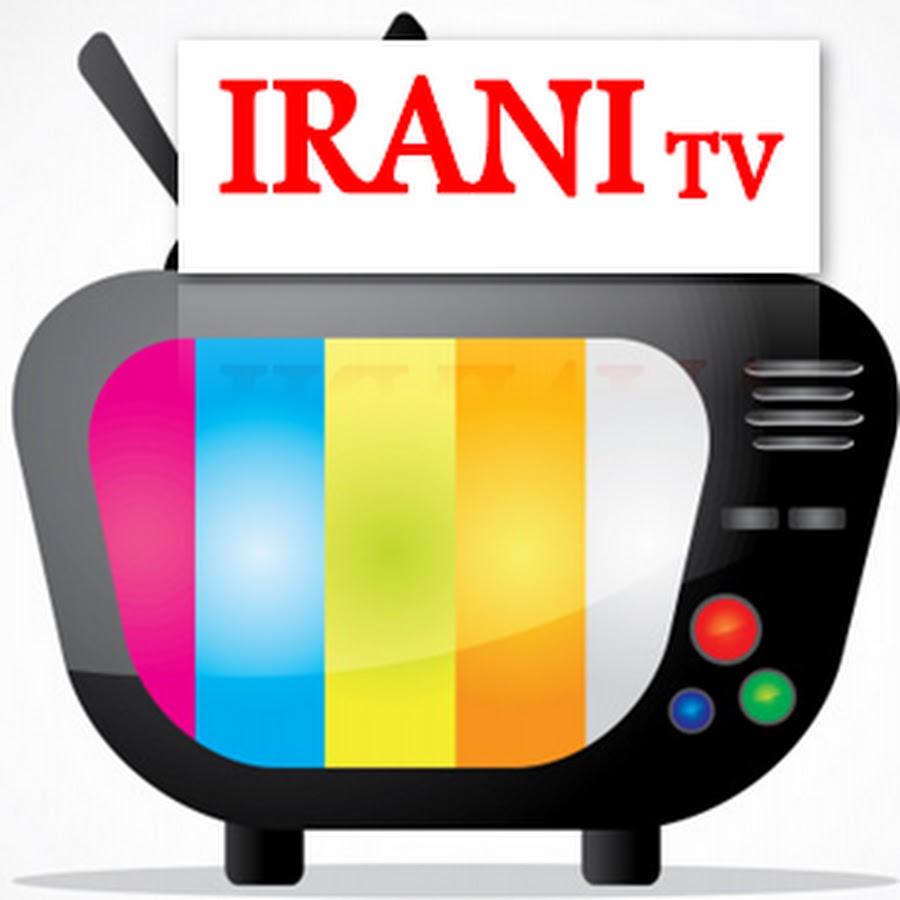 Iranitv
