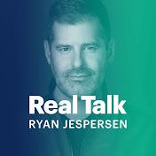 Real Talk Ryan Jespersen net worth