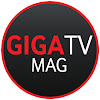 GigaTV Mag