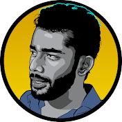 Rohan Nag Avatar