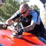 Car Cleaning Guru Avatar