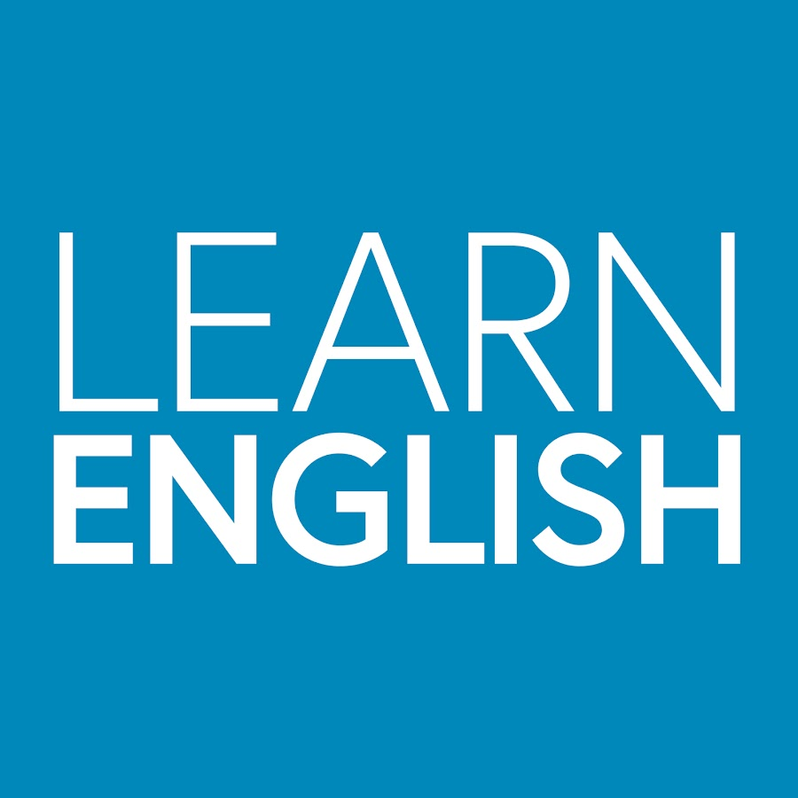 engVid: Learn English - YouTube