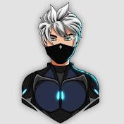 ZAIN FF Avatar