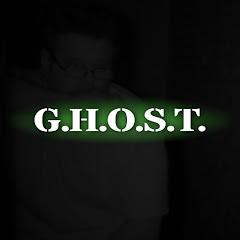 G.H.O.S.T.